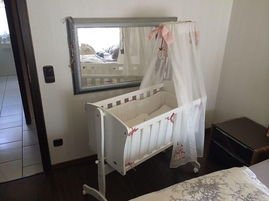 Roba babybett test vergleich roba babybett günstig kaufen
